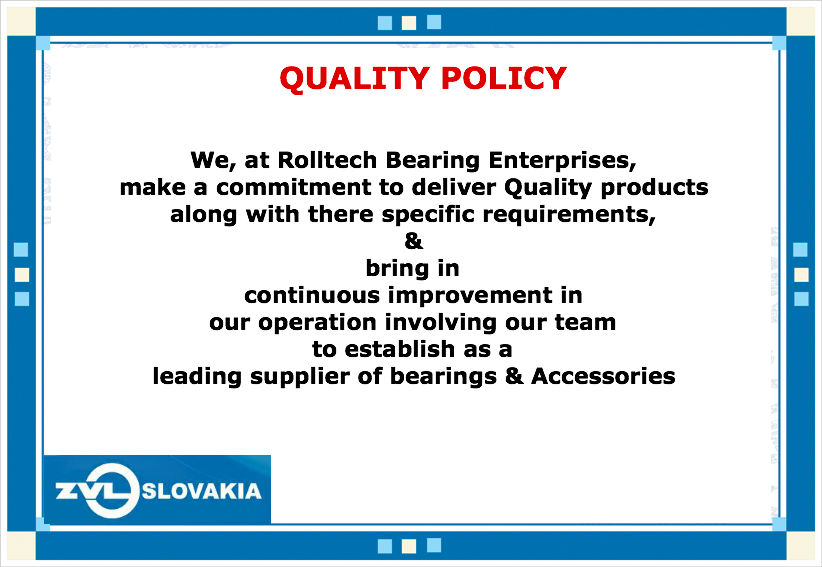 quality-policy-rolltech
