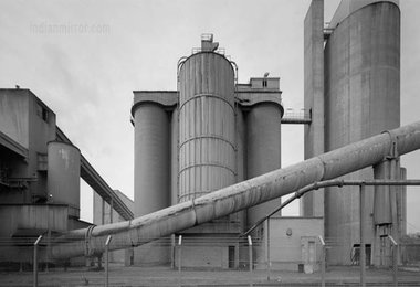 rsz_cement-industry